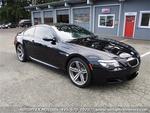 2009 BMW M6 -  - 11948  - Autoplex Motors