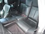 2009 BMW M6  - Autoplex Motors