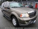 2003 Lincoln Navigator Luxury 4WD  - 11969  - Autoplex Motors