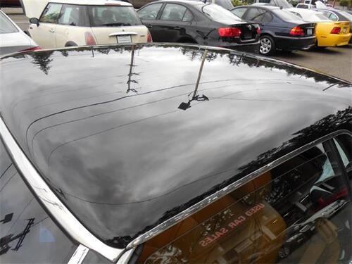 1991 Chrysler TC by Maserati  - Autoplex Motors