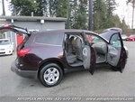 2010 Chevrolet Traverse  - Autoplex Motors
