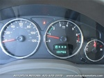 2011 Jeep Liberty  - Autoplex Motors