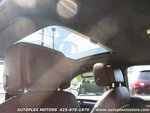 2015 Audi S3/A3  - Autoplex Motors