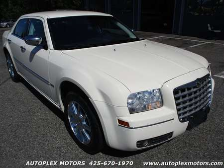 2010 Chrysler 300 Touring AWD for Sale  - 12032  - Autoplex Motors