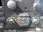 2005 Volvo S80  - Autoplex Motors