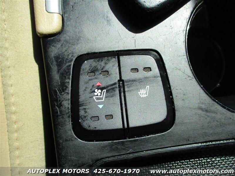 2014 Hyundai Sonata  - Autoplex Motors