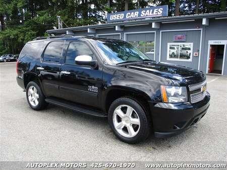 2012 Chevrolet Tahoe LS 2WD for Sale  - TR10363  - Autoplex Motors