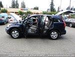 2010 Honda CR-V  - Autoplex Motors