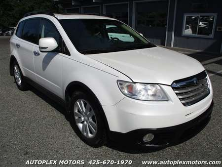 2008 Subaru Tribeca Ltd. 7-Pass. for Sale  - 12096  - Autoplex Motors