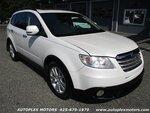2008 Subaru Tribeca Ltd. 7-Pass.  - 12096  - Autoplex Motors