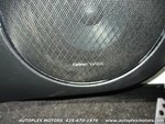 2009 Mercedes-Benz GL-Class  - Autoplex Motors