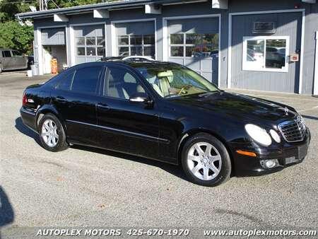 2008 Mercedes-Benz E-Class E 320 BlueTEC for Sale  - 12117  - Autoplex Motors