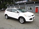 2014 Ford Escape  - Autoplex Motors