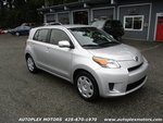 2014 Scion xD  - Autoplex Motors