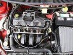 2001 Plymouth Neon  - Autoplex Motors