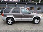 2005 Ford Escape  - Autoplex Motors
