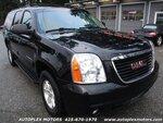 2013 GMC Yukon XL  - Autoplex Motors