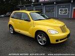 2006 Chrysler PT Cruiser  - Autoplex Motors