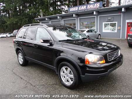 2007 Volvo XC90 3.2 AWD for Sale  - 12239  - Autoplex Motors