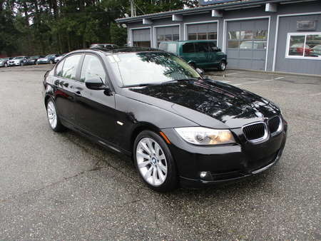 2011 BMW 3 Series 328i for Sale  - 11816  - Autoplex Motors