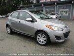 2014 Mazda Mazda2  - Autoplex Motors