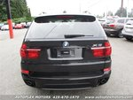 2013 BMW X5  - Autoplex Motors