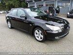 2008 BMW 5 Series  - Autoplex Motors