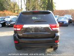 2013 Jeep Grand Cherokee  - Autoplex Motors
