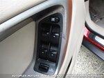 2005 Subaru Legacy Wagon (Natl)  - Autoplex Motors