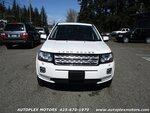 2015 Land Rover LR2  - Autoplex Motors