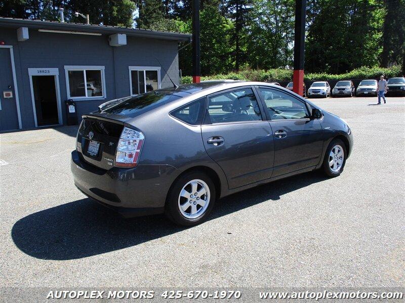 2007 Toyota Prius  - Autoplex Motors