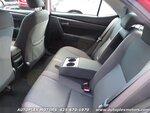 2018 Toyota Corolla  - Autoplex Motors