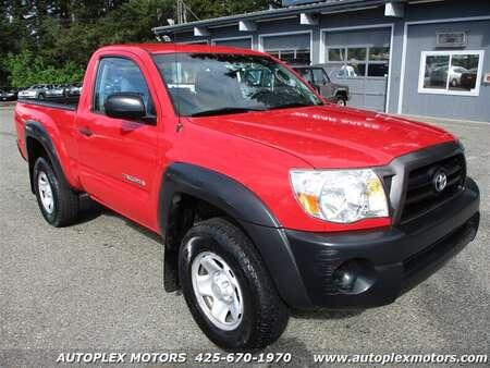 2008 Toyota Tacoma 4WD for Sale  - TR10388  - Autoplex Motors