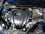 2017 Toyota Yaris iA  - Autoplex Motors