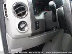 2013 Ford Econoline  - Autoplex Motors