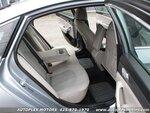 2017 Hyundai Sonata  - Autoplex Motors