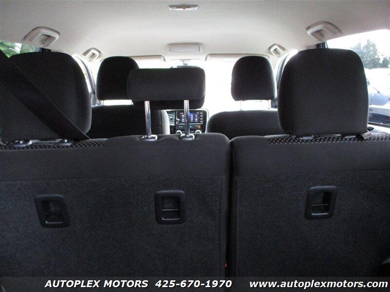 2017 Mitsubishi Outlander  - Autoplex Motors