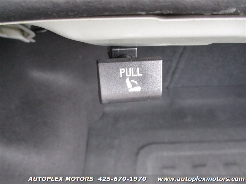 2016 Hyundai Sonata  - Autoplex Motors