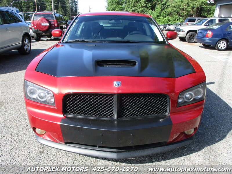 2010 Dodge Charger  - Autoplex Motors