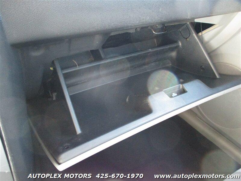 2010 Dodge Charger  - Autoplex Motors