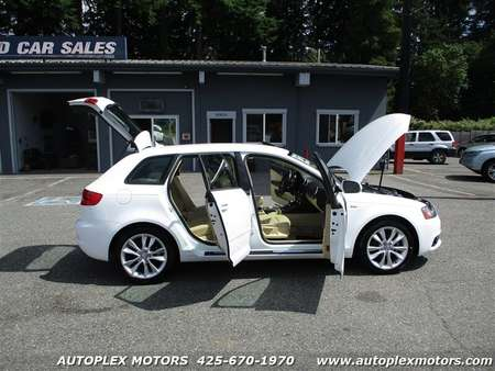 2011 Audi A3 2.0 TDI Premium for Sale  - 12353  - Autoplex Motors