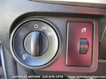 2008 Ford Focus  - Autoplex Motors