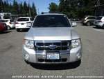 2008 Ford Escape  - Autoplex Motors