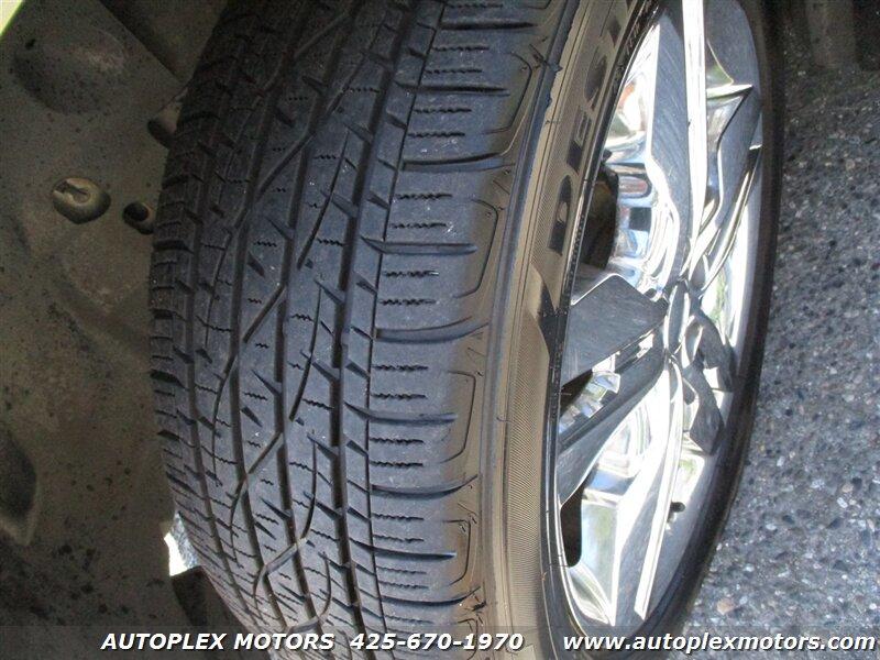 2013 Ford Edge  - Autoplex Motors