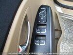 2015 Kia Sedona  - Autoplex Motors