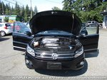 2014 Volkswagen Tiguan  - Autoplex Motors