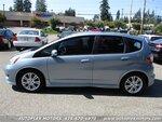 2011 Honda Fit  - Autoplex Motors
