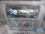 1996 Dodge Intrepid  - Autoplex Motors