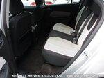 2011 Chevrolet Equinox  - Autoplex Motors