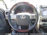 2018 Lexus GX  - Autoplex Motors